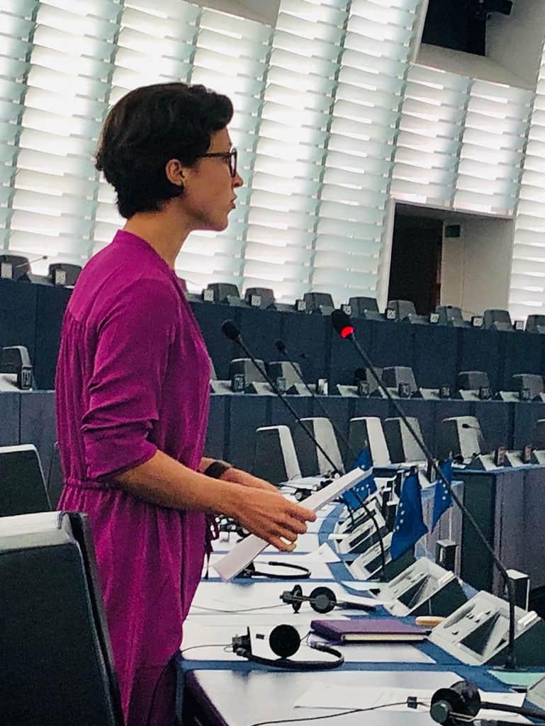 Hanneu_Kachel_Europaparlament